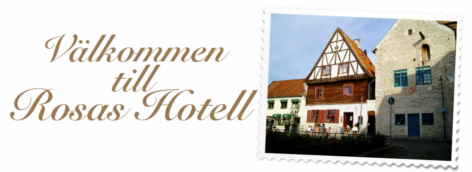 rosas-hotell-1